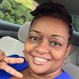 Barbie from Hartford   Woman   43 years old   Libra