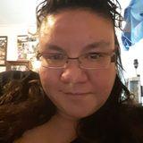 Sahmantha from Toronto | Woman | 38 years old | Virgo
