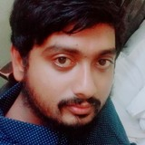 Irshad from Madanapalle | Man | 26 years old | Gemini