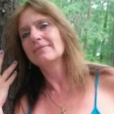 Marshia from Elkhart | Woman | 54 years old | Aquarius