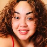 Sexymami from Gainesville | Woman | 24 years old | Scorpio