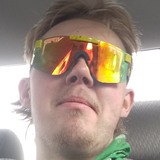 Jacobbleeker4Q from Fraser Lake | Man | 18 years old | Taurus