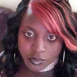 Single Black Women in Clarksdale, Mississippi #5