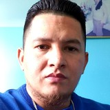 Alonsofunes28T from Bronx | Man | 31 years old | Pisces
