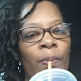Ace from Upper Marlboro | Woman | 45 years old | Taurus