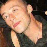 Chris from Knaresborough | Man | 34 years old | Leo