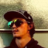 Gord from Vernon | Man | 24 years old | Aquarius