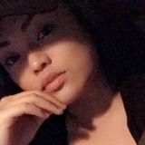 Vhea from Long Beach | Woman | 25 years old | Sagittarius