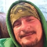 Veteransixx from New Port Richey   Man   47 years old   Capricorn