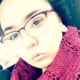 Nicole from Sunbury | Woman | 22 years old | Gemini