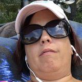 Jennifer from Cordova | Woman | 39 years old | Gemini