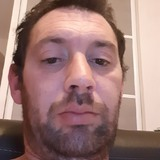 Francky from Poitiers | Man | 41 years old | Pisces