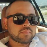 Gera from Kennewick   Man   33 years old   Cancer