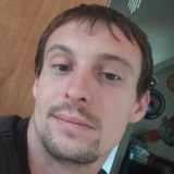 Kalleyyc from Sturgis | Man | 30 years old | Capricorn