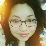 Sridamayanti from Palembang | Woman | 28 years old | Libra