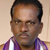 Mallesham from Serilingampalle | Man | 55 years old | Cancer