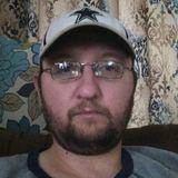 Shooterchris from Wichita Falls   Man   41 years old   Virgo
