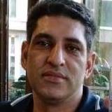 Ivan from Valdemoro | Man | 40 years old | Aquarius