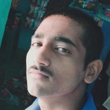 Joy from Jamshedpur | Man | 22 years old | Cancer