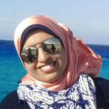 Mimmoguweda from Dammam | Woman | 41 years old | Capricorn