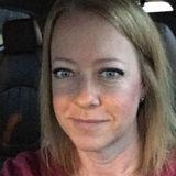 Brandie from Garland | Woman | 47 years old | Aries