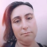 Tymwme from Escondido | Woman | 44 years old | Libra