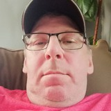 Bruins from Yarmouth   Man   52 years old   Scorpio