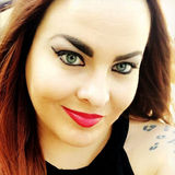 Rswright from Goodlettsville   Woman   34 years old   Pisces