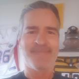 Scottringh7 from Saint-Laurent   Man   54 years old   Capricorn