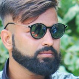 Shravan from Ghaziabad | Man | 24 years old | Libra