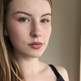 Carinaxo from Nowra | Woman | 22 years old | Gemini