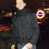Adrian from Becontree | Man | 41 years old | Gemini