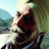 Inderjit from Khamanon   Man   57 years old   Aquarius