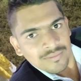 Raj from Quepem | Man | 27 years old | Gemini