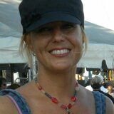 Iluminada from Rockwood | Woman | 36 years old | Aries