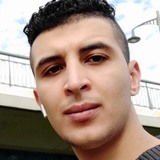 Soufian from Calahorra | Man | 24 years old | Capricorn