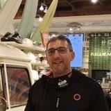 Panepuccu1 from Ciutadella   Man   55 years old   Gemini