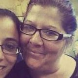 Christy from Santa Maria   Woman   57 years old   Cancer