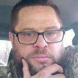 Hersehelosbou5 from Detroit | Man | 42 years old | Aries