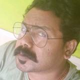 Lalu from Malappuram | Man | 30 years old | Gemini