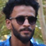 Abhi from Kasaragod | Man | 30 years old | Virgo