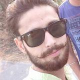 Vikck from Sangrur | Man | 27 years old | Aries