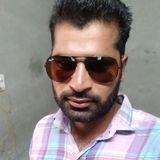 Pank from Dhuri | Man | 35 years old | Libra