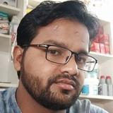Jaykumawat from Achalpur | Man | 29 years old | Taurus