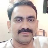 Jayesh from Akola | Man | 38 years old | Gemini