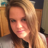 Carterj from Johnson City | Woman | 28 years old | Capricorn