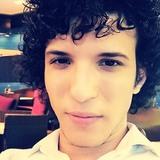 Moodyxoxo from Abu Dhabi   Man   26 years old   Leo