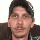 Joey from Mineralwells | Man | 34 years old | Capricorn