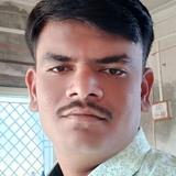Rishi from Pandharpur | Man | 23 years old | Aries