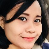 Sugababe from Semarang | Woman | 27 years old | Cancer